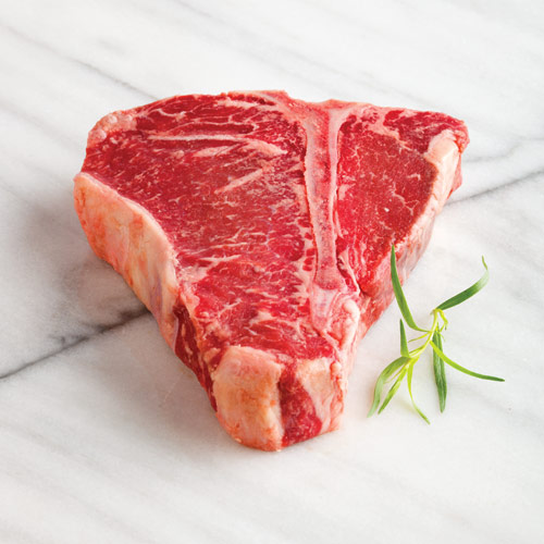 Porterhouse_Steak
