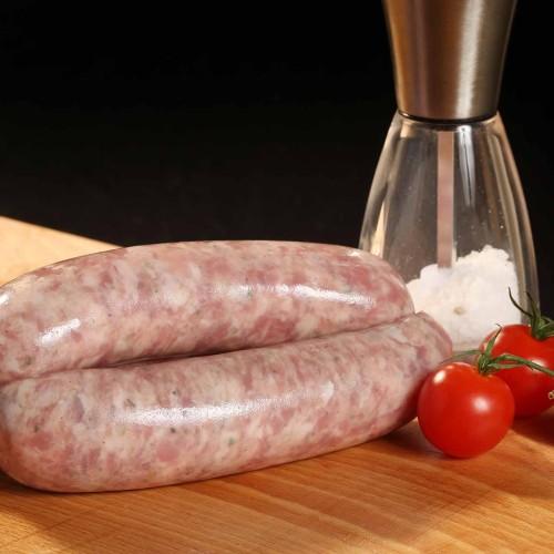 Olde-English-Sausages